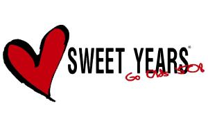 sweet_years_logo2
